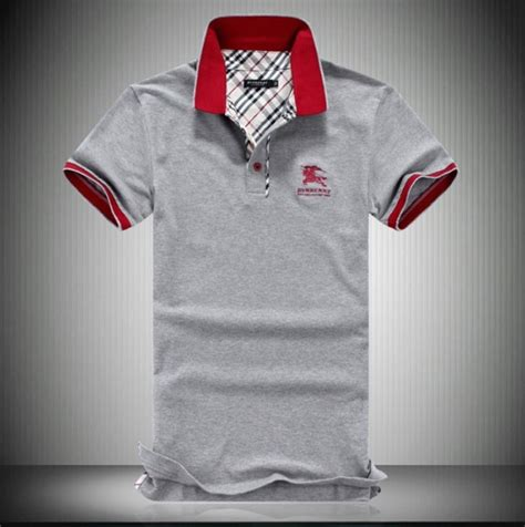 Kaos Polos Lacoste Colbus Uk M 1000 ideas about polo shirt on polo