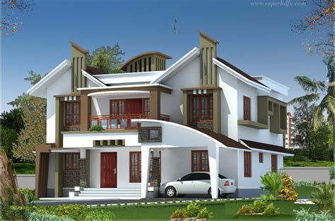 house model images tamil nadu model house elevation superhdfx
