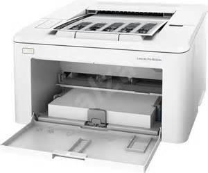 Compare Vaccum Cleaners Hp Laserjet Pro M203dn Laser Printer Alzashop Com