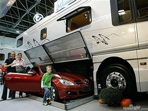 the most biggest rv in the world world s most expensive rv images google search