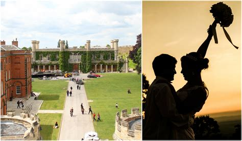 wedding venues in lincoln uk plans to open lincoln castle and collection museum as