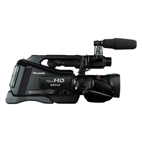 Cashback Panasonic Camcorder Hc Mdh2 Hc Mdh2 Datascript panasonic hc mdh2 camcorder digital warehouse