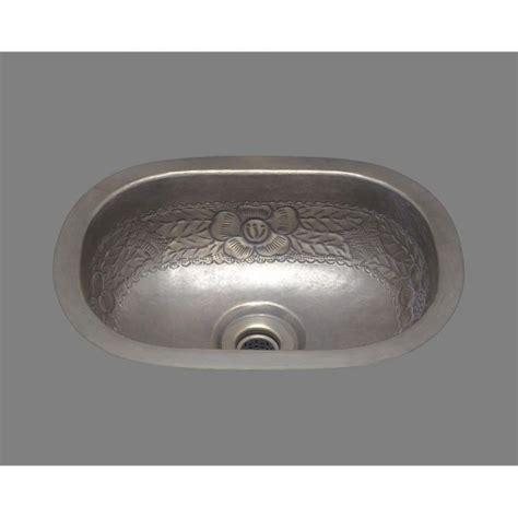 bar sinks for sale home decor essential small bar sinks pics small bar sink