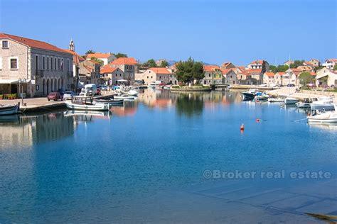 Appartamenti In Affitto In Croazia Sul Mare by Croazia Hvar Casa Indipendente Con Vista Sul Mare In