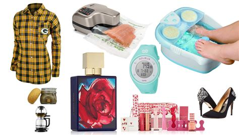 great gifts for women gift ideas 2017 the best tech gifts for men and women