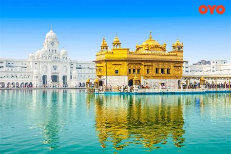 top 20 most beautiful temples in india top 20 most beautiful temples in india top 10 temples in