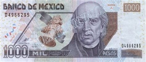 mexican peso currency flags  countries