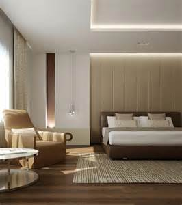 Indirect Bedroom Lighting the indirect lighting in the context of the latest trends fresh