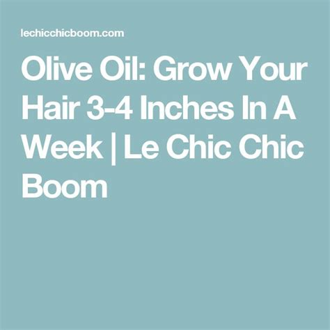 how to grow your hair 3 4 inches in a week 1000 images about shelby likes on pinterest lego