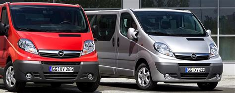 Car Hire Piraeus Port by Mini Vans Car Rental Athens Rent A Minibus Athens