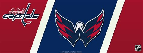 washington capitals fan site top washington haadst 234 den wallpaper 2950x1100 ipad