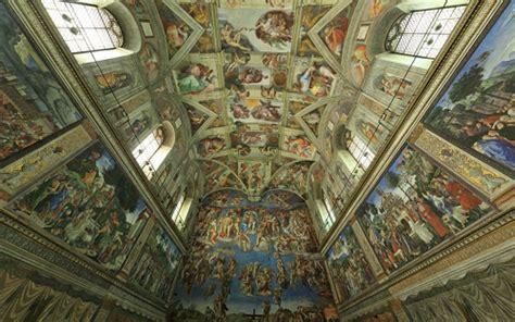 cappella sistina ingresso gratuito ingresso gratis ai musei vaticani omaggiomania