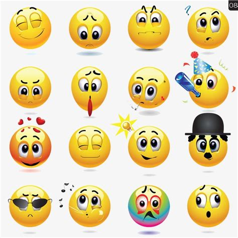 clipart emotions emotions emoticons emotions clipart emotions expression