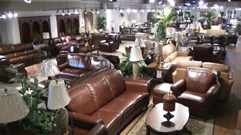 Furniture Warehouse Lyman Sc by New Furniture Website Revolutionizes The Furniture Shopping Experience For South Carolina