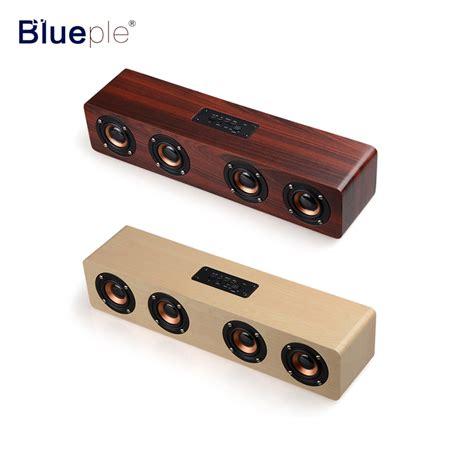 Egg Bluetooth Speaker E5 Murah subwoofer box design reviews shopping subwoofer