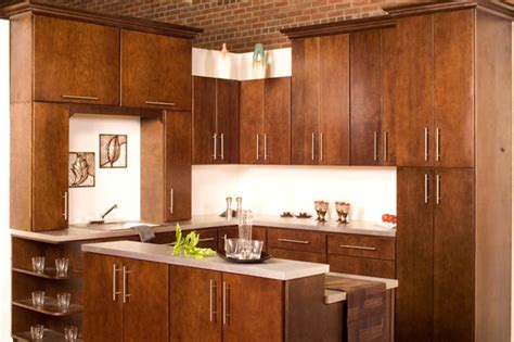Kitchen Cabinet Hardware Ideas Pulls Or Knobs Kitchen Cabinet Hardware Ideas Pulls Or Knobs 2017 Kitchen Design Ideas