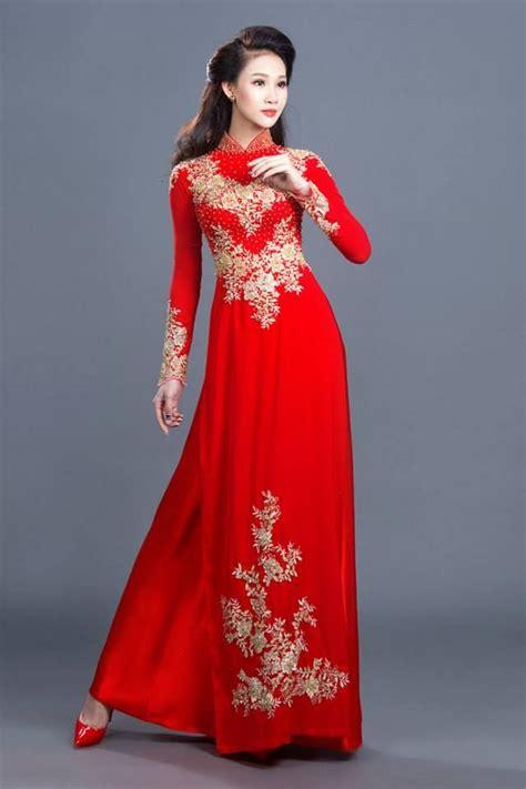 Dress Murah Qwery Maxi 68 best wedding tea ceremony images on