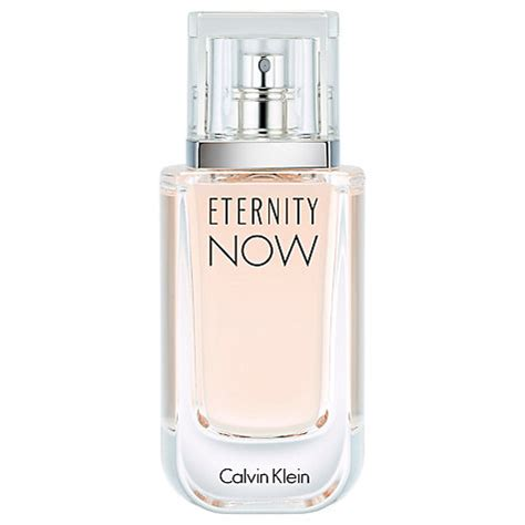 Eternity Now For By Ck New buy calvin klein eternity now for eau de parfum lewis