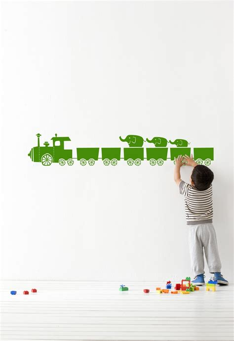 boys bedroom wall stickers 10 cool boys room wall stickers kidsomania