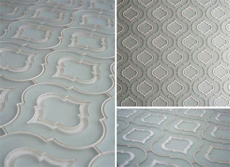 10 year ceramic tile top 10 tile design ideas for a modern bathroom for 2015