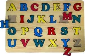 Puzzle Aku Dan Ibuku Gajah puzzle gambar stiker puzzle stiker my abc
