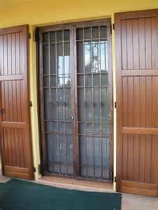inferriate per finestre costi inferriate di sicurezza mantova reggio emilia