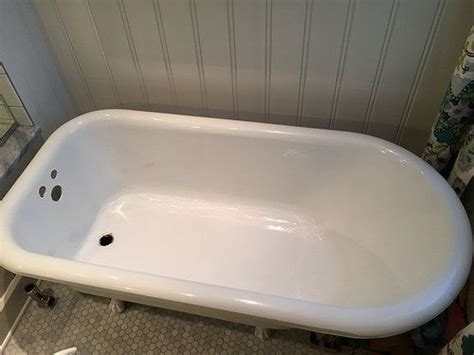 recoating bathtubs recoating a bathtub 28 images the fast easy way to
