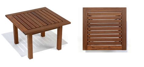 Ipe Furniture by Ipe For Your Decking And Furniture Needs Modern Home Decor