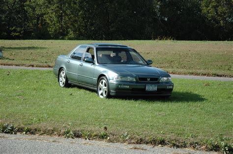 acura legend 1993 bsmooth1027 s 1993 acura legend ls sedan 4d in bay shore ny