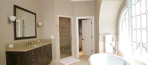 bathroom remodel savannah ga savannah georgia bathroom renovations provided by general