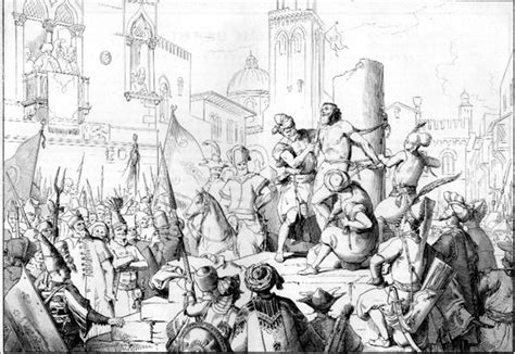 ottoman governors crossword today in history 17 august 1571 governor marco bragadin