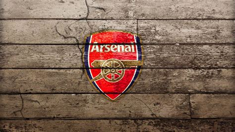 arsenal hd wallpaper arsenal football club hd wallpapers