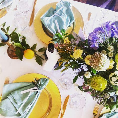 Hochzeitsdekoration Shop by 4 Shops F 252 R Hochzeitsdekoration Wohnzin