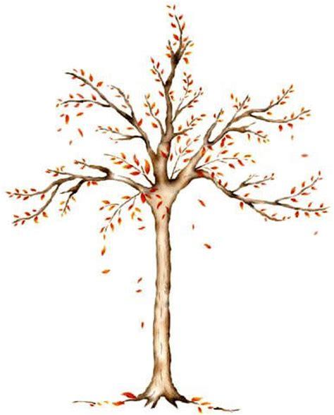 tree stencil free tree stencil walltowallstencils