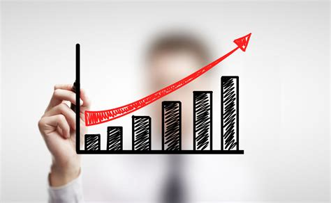 7 tips to increase your sales amz advisers