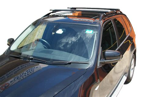 X5 Roof Rack by Roof Racks Bmw X5 Sydney