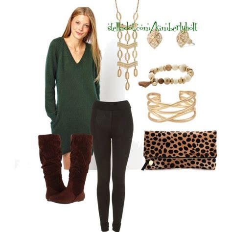 Stelan Dress Legging 32 best my teaching teachinstyle images on