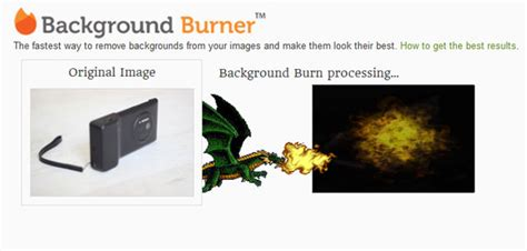 background burner remove image background in seconds with the free