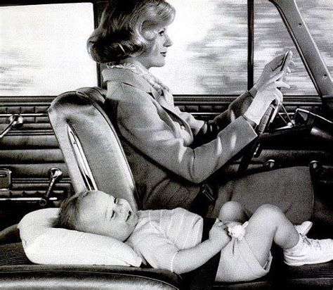 car seat laws ma 52 best images about vintage child car seats on