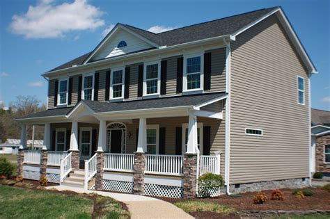 oakwood homes oakwood homes in ashland va