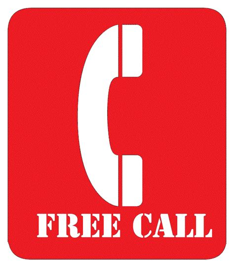 free web call to mobile site2sms offers 40 minutes free calling every day tech brij