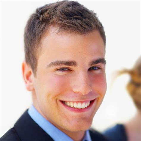 mens short hairstyles middle men stylist225 com of baton rouge salon hair stylist