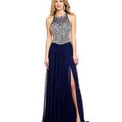 dillards prom dresses 2016
