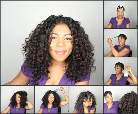 learn more about wigs and hairpieces the beauty of wiglets and 3 curly hair wig step by step how to blend curly wig with