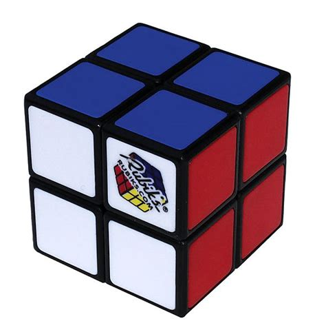 Rubiks 2x2 2x2 rubik s cube rubik s clas ohlson