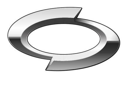 File Logo Of Renault Samsung Motors Svg