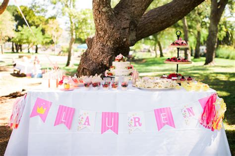 september themed events vote september party finalists project nursery