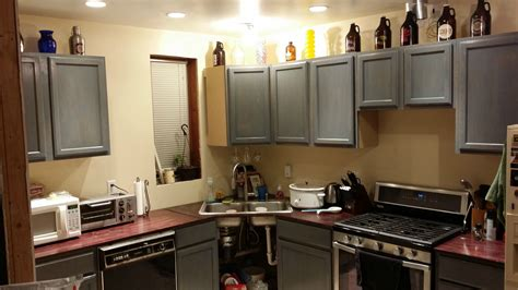 Ikea Cabinets vs. Lowes Arcadia Cabinets (Kitchen Classics
