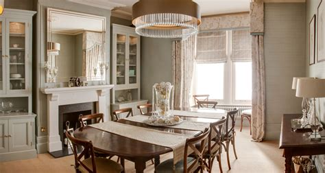 victorian dining rooms victorian dining room by country knole interiorscountry