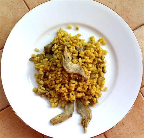 alimenti con le fibre ricerca ricette con alimenti ricchi di fibre